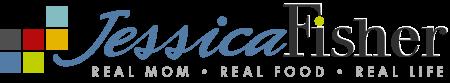 fishmama-logo