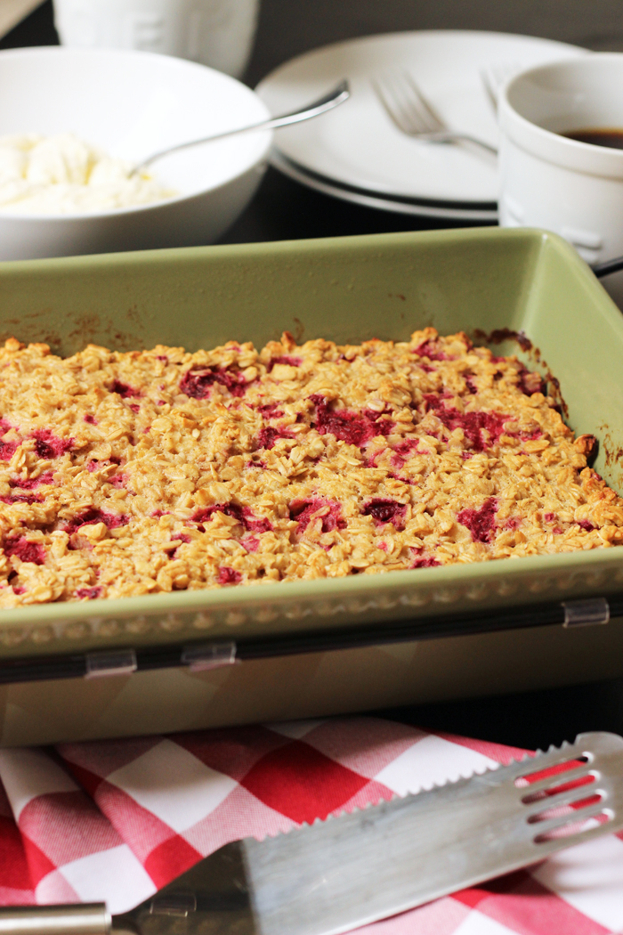 raspberry-baked-oatmeal-gce