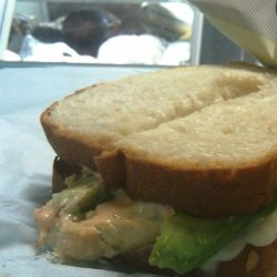 Ratliff sandwich 1