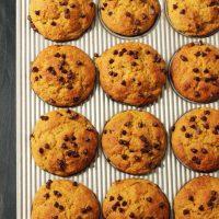 Pumpkin Recipes | Good Cheap Eats