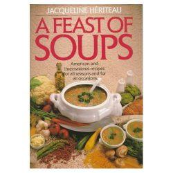 feast soups
