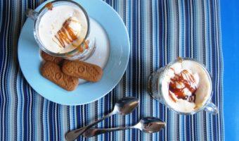 5 Easy Last-Minute Desserts | Good Cheap Eats