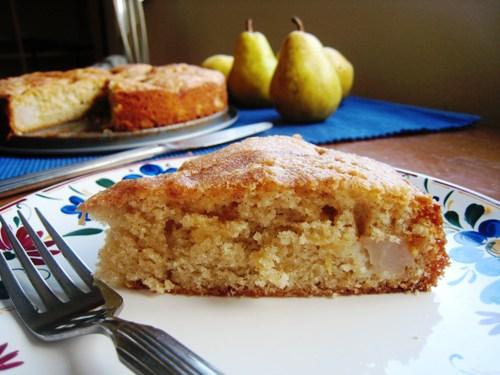 5 Fall Fruit Recipes to Enjoy All Season Long   Good Cheap Eats
