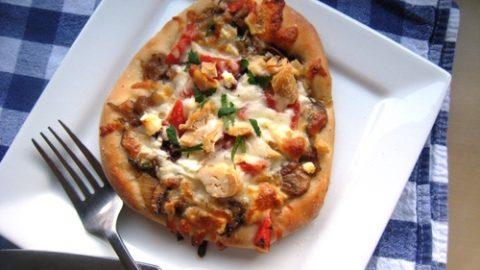 Pizza Reccipe Ape Amma / Pizza Recipe Sinhala Ape Amma - Ape amma kokis sri lankan kokis recipe ...
