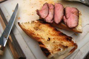 tri-tip-sandwich