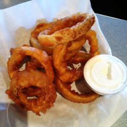 phil's bbq onion rings