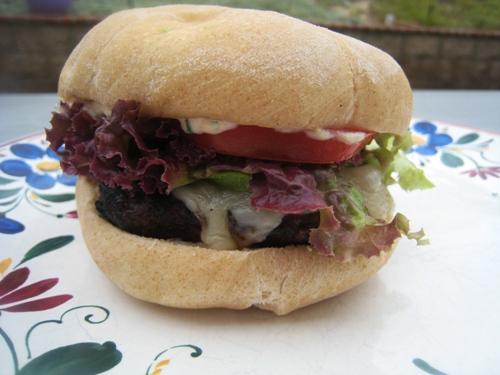 organize pantry challenge cheeseburger