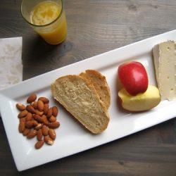 wonderful almonds giveaway