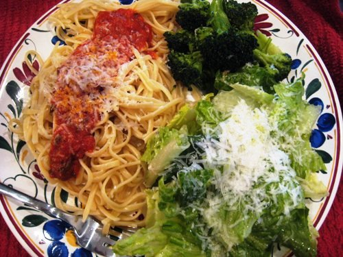 12 easy meals to make when theres nothing meal planning 101 12 easy meals to make when theres nothing to eat forumfinder Images