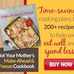 freezer-cookbook-300x250
