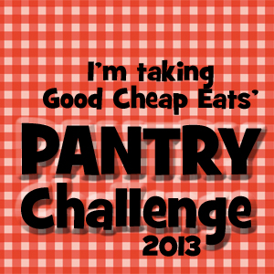 http://goodcheapeats.com/wp-content/uploads/2012/12/2013-pantry-challenge-copy.jpg