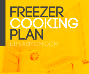 freezer-cooking-plan