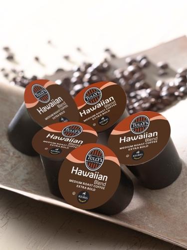 Tul_Hawaiian_Group