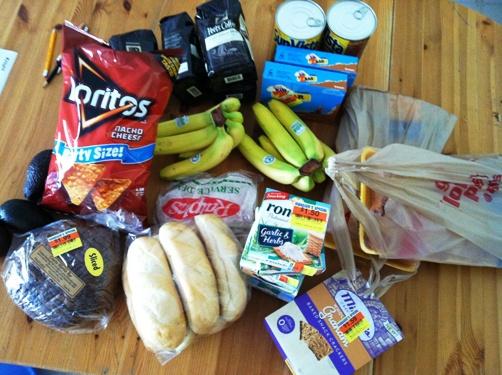 groceries ralphs