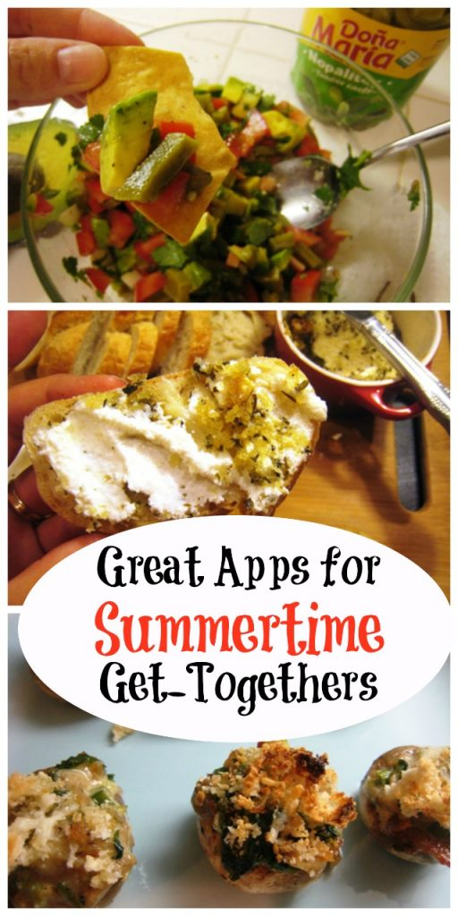 Great apps for summertime get togethers with graduations baby and bridal showers bbqs pool parties and fathers day approaching its in your best interests to have forumfinder Gallery