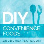 diy-convenience-150
