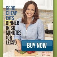 gce-dinner-in-30_150x150