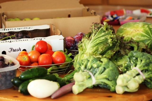 produce box september 1