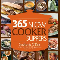 365 slow cooker