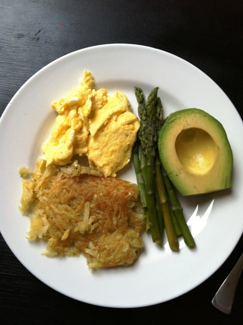 Most Popular Good Cheap Eats of 2013 - healthier, budget friendly recipes to please the whole family