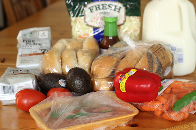 How to Save Money on Groceries {A Series Recap} | Good Cheap Eats