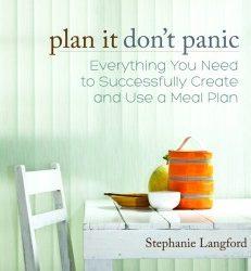 Plan-it-A-231x300
