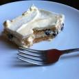 Icebox Cake Pantry 1