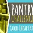 Pantry-Challenge-GCE-300x250