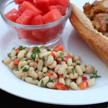10 Summer Salads | Good Cheap Eats