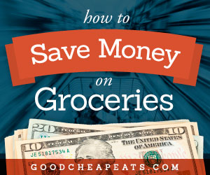 Save-Money-on-Groceries-LARGE