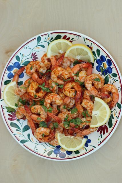 exclusive range get online best sale Shrimp on the Barbie | Easy Grilled Shrimp