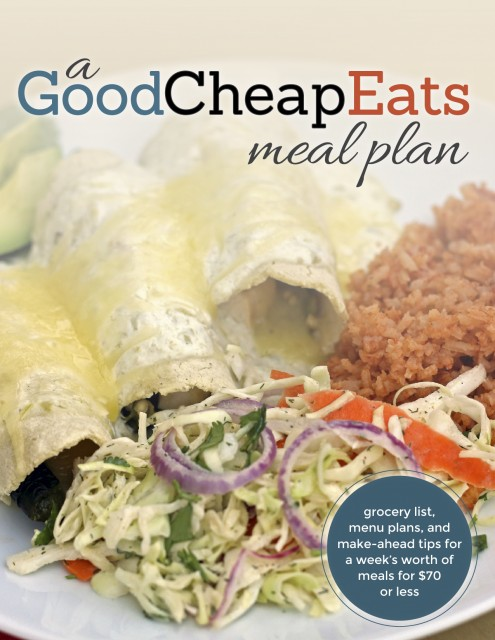 gce-meal-plans-cover-01-01