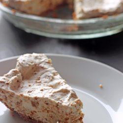 20 No-Bake Desserts | Good Cheap Eats
