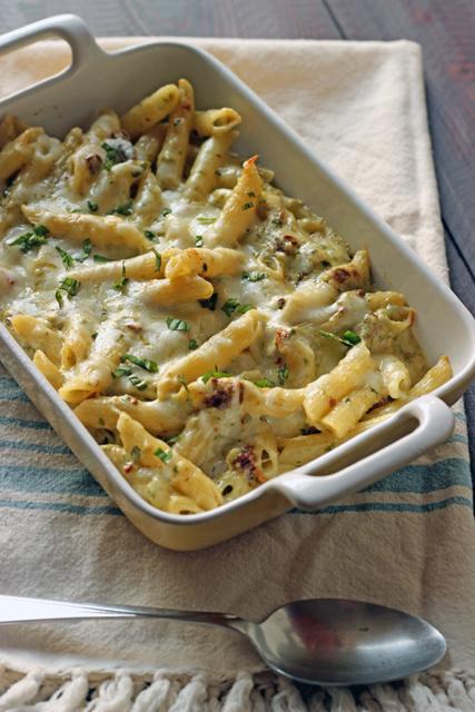 Favorite Comfort Food Recipes   Good Cheap Eats