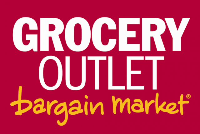 Check Out Grocery Outlet for Great Prices and Win a Gift Card