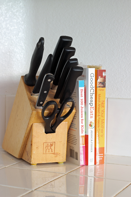 12 Must-Have Kitchen Tools for the Home Cook - What are your must-have kitchen tools? What helps you the most in getting food on the table quickly and deliciously?