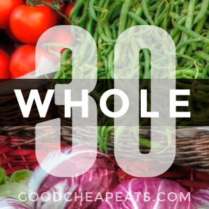 whole30-gce