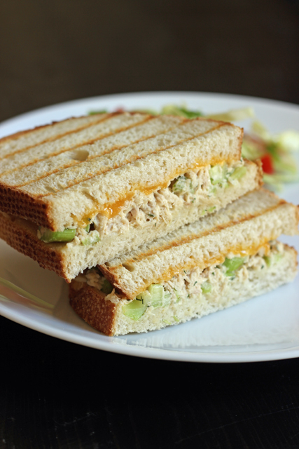 tuna salad sandwich simple tuna fish sandwich recipes dishmaps