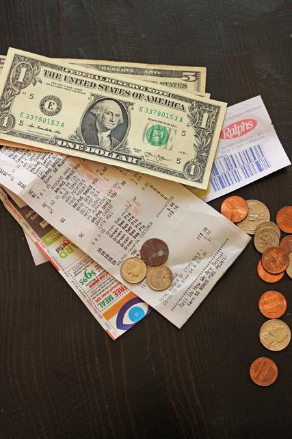 ralphs savings