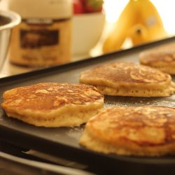 Banana Pancakes copy