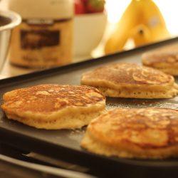 Banana Pancakes copy