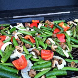 Grilled Vegetables trim copy