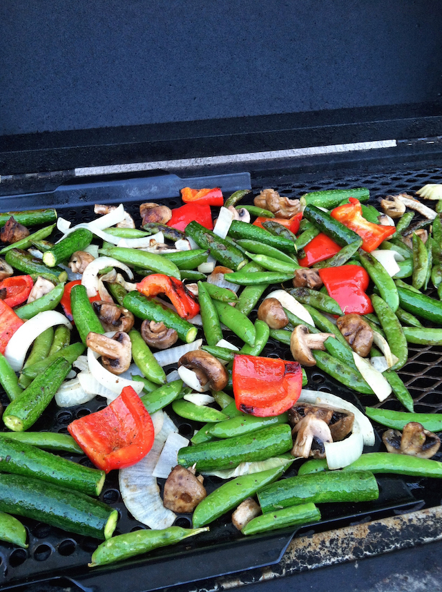 Best Recipes for the Grill | Good Cheap Eats