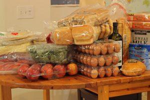 Grocery Geek Reports | Good Cheap Eats