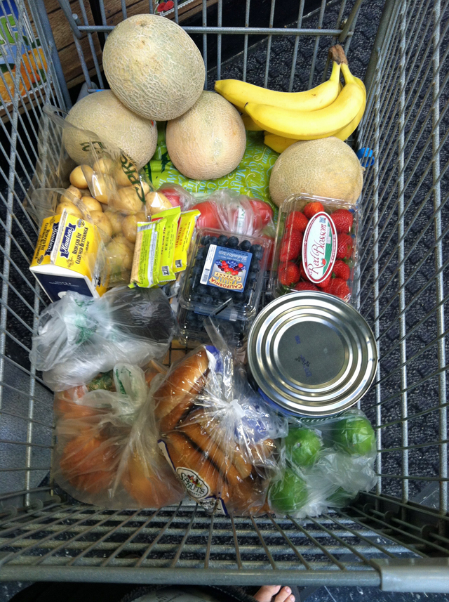 Grocery Geek | Good Cheap Eats