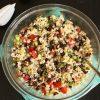 10 Summer Salads   Good Cheap Eats