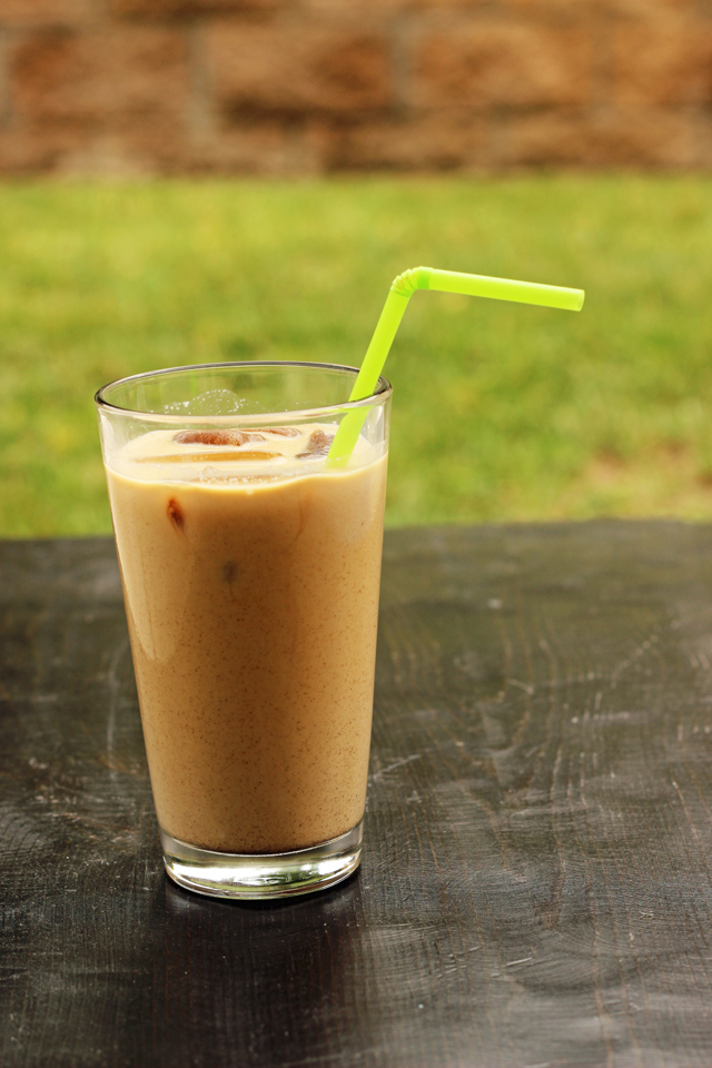 Tips for Iced Coffee Drinks | Good Cheap Eats