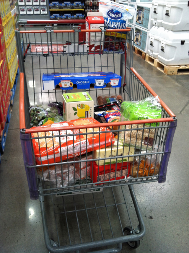 Grocery Geek: June, Week Three | Good Cheap Eats