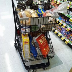 grocery june 2 (3)