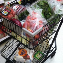 ralphs grocery week 3 june